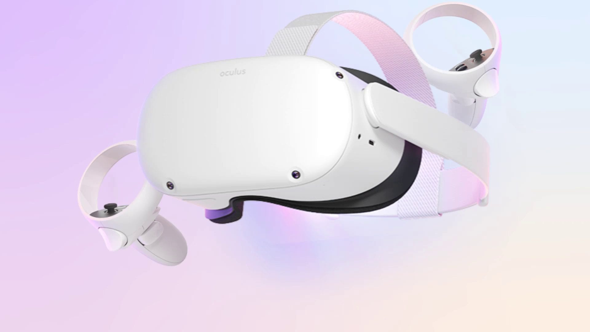 Oculus Quest 3 potrebbe già essere in arrivo secondo Zuckerberg