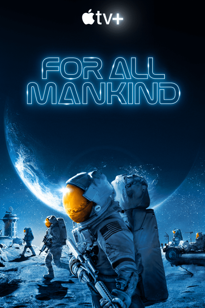 For all Mankind 2
