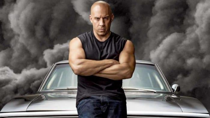 Fast and Furious 9: nuova immagine dal film con Vin Diesel, film attesi 2021