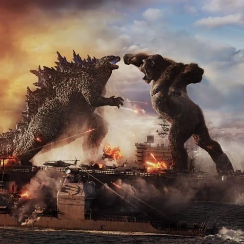 godzilla-vs-kong-monstermovie-trailer