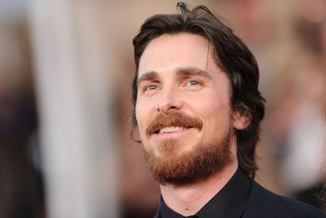 Christian Bale: i 10 migliori film dell'attore classificati da IMDB