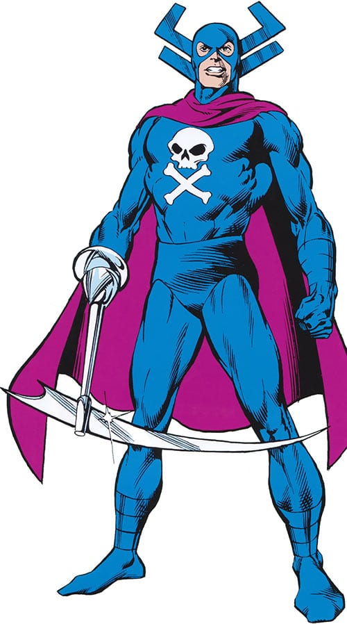 Grim-Reaper-Marvel-Comics-Avengers-Eric-Williams