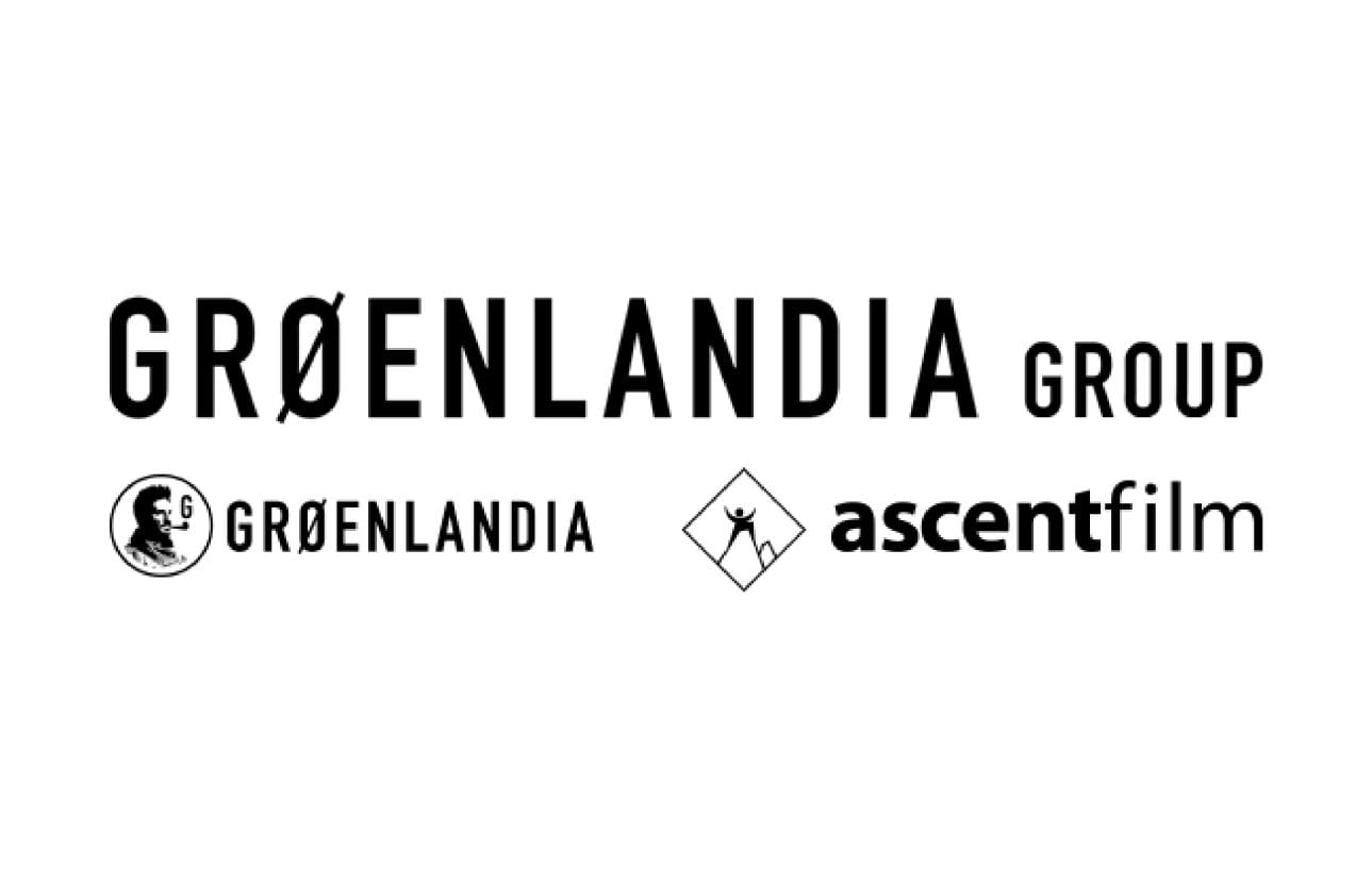 Groenlandia group