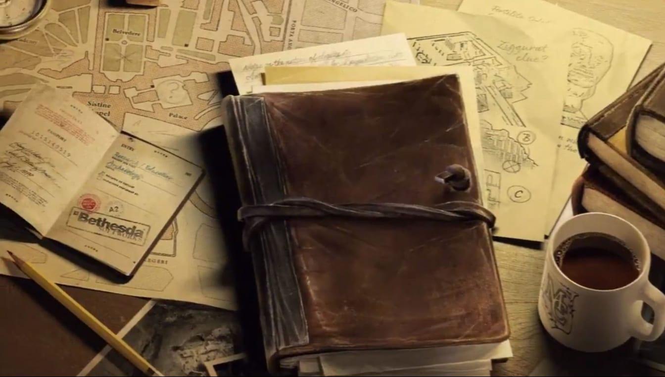 Indiana Jones: annunciato un nuovo gioco da Machine Games e Bethesda