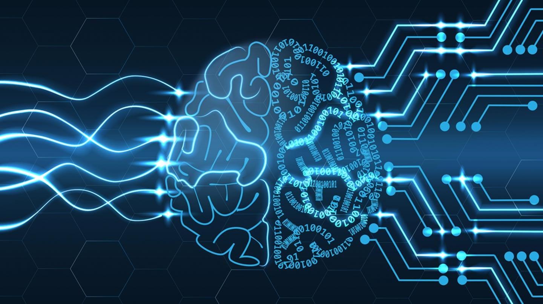 Intelligenza Artificiale e salute mentale: un sistema previene l'insorgenza di psicosi