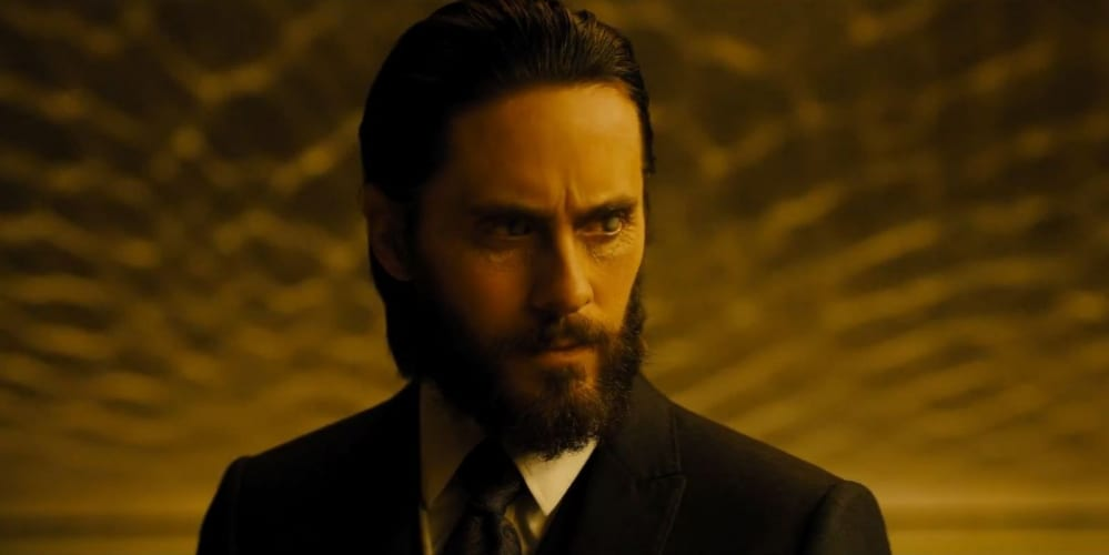Jared-Leto-as-Niander-Wallace-in-Blade-Runner-2049