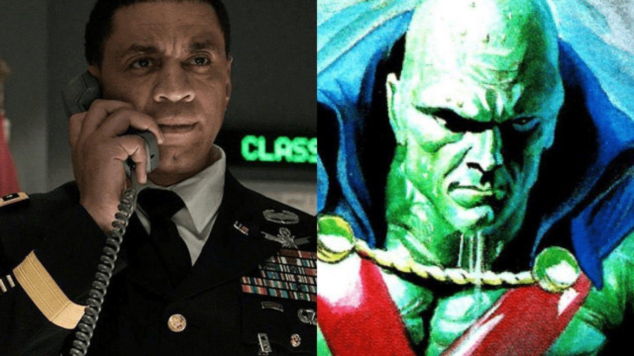 Justice-League-Harry-Lennix-Martian-Manhunter