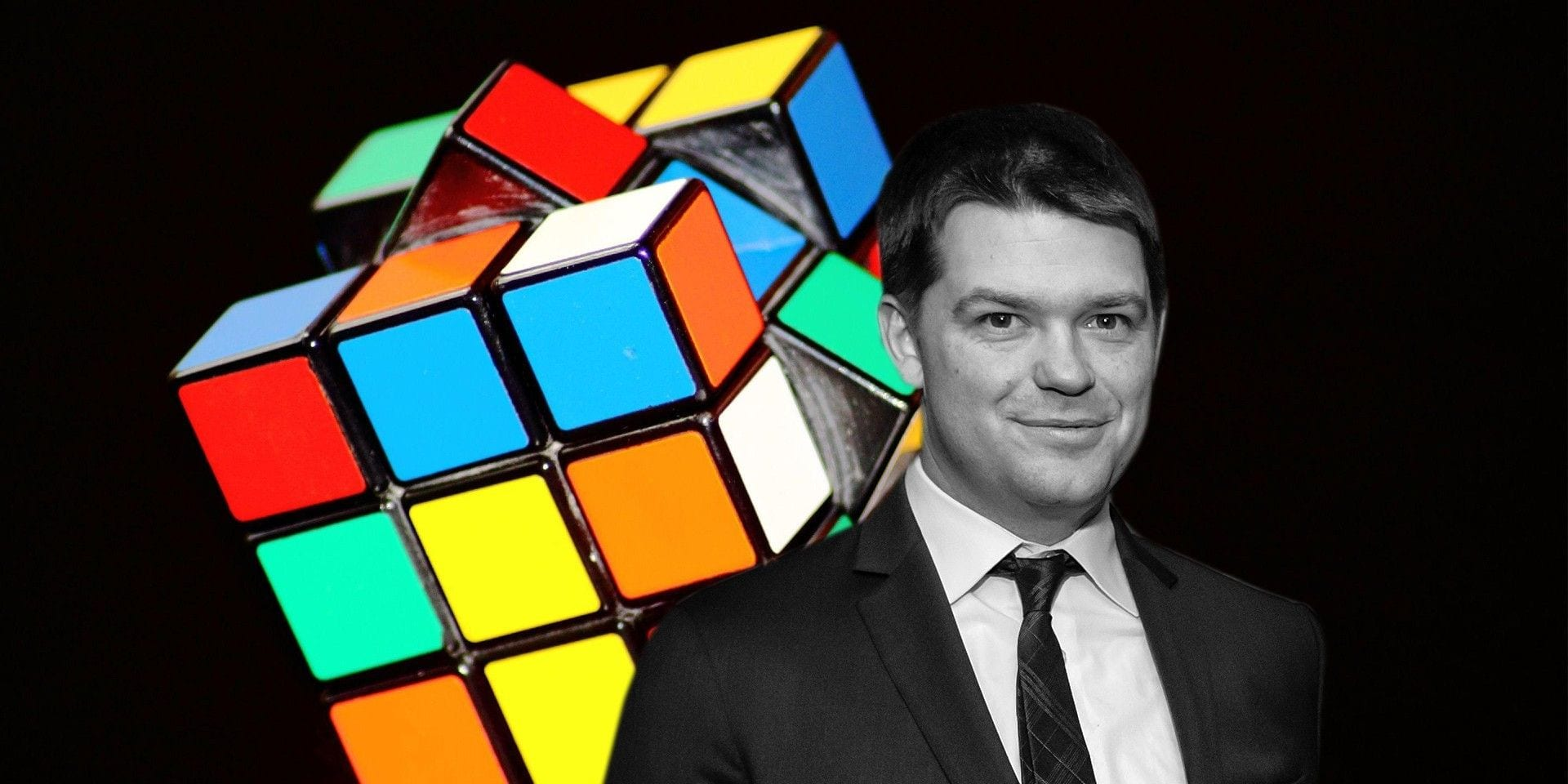 Chris Miller, dopo The LEGO Movie, farà un film sul Cubo di Rubik