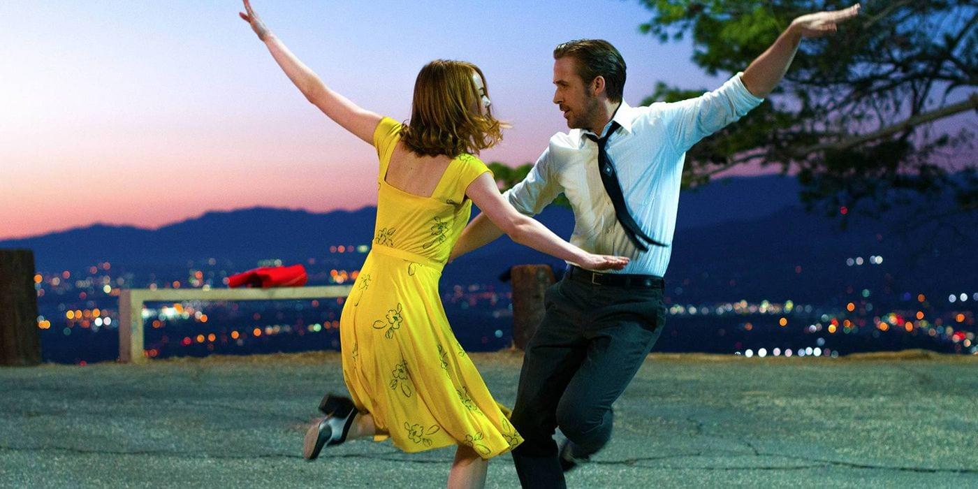 Babylon: il nuovo film del regista di La La Land, uscirà nel 2022
