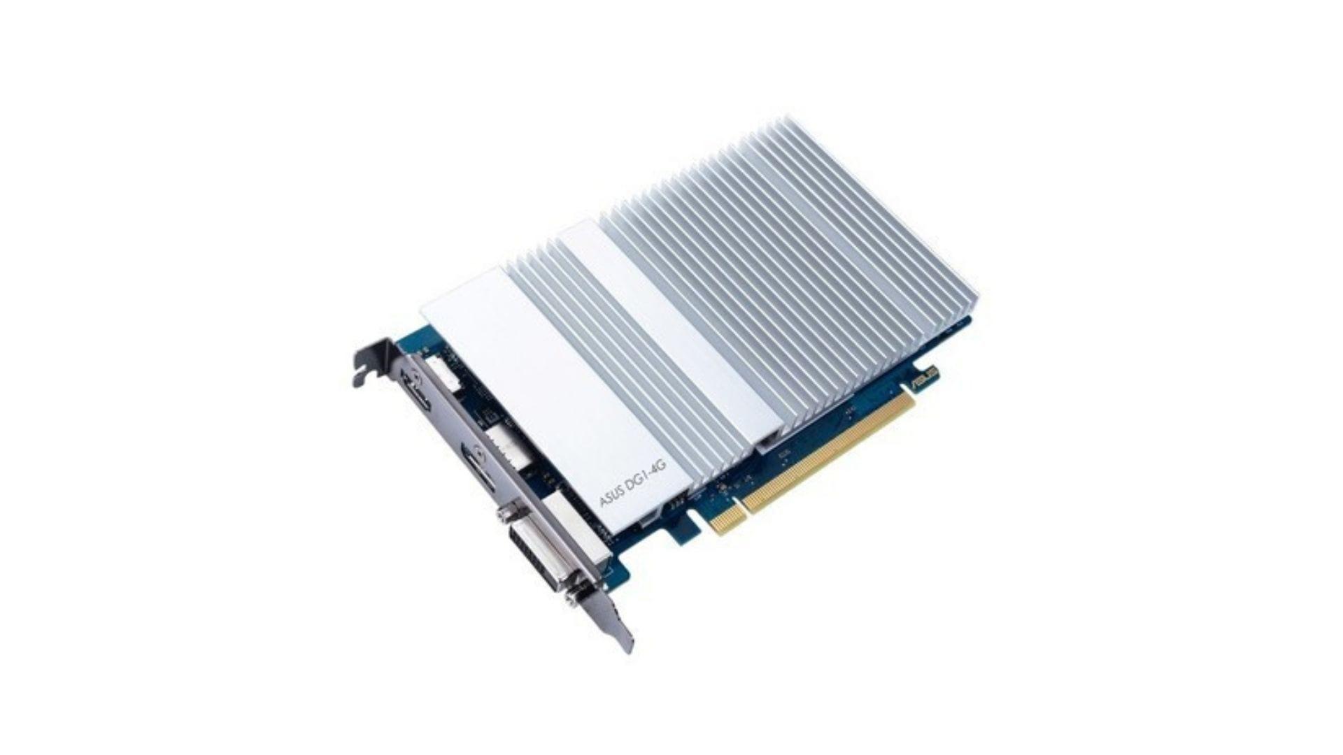 Intel: partono le spedizioni per Iris Xe, la scheda grafica per i preassemblati