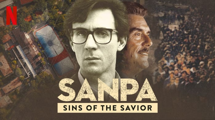 SanPa-Sins-of-the-Savior-Season-Netflix