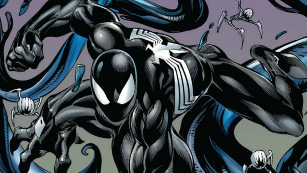 Spider's Shadow: nuovo What if…? per l'eroe Marvel