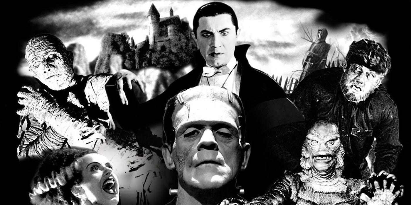 Dracula e altri classici horror Universal gratis su YouTube dal 15 gennaio
