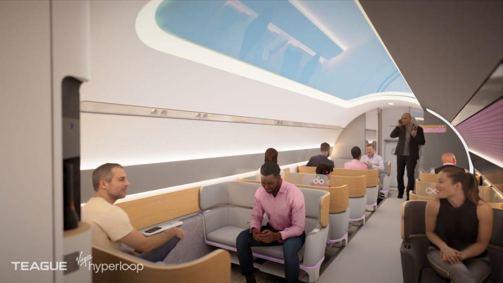 Virgin Hyperloop-Pod-Interior-01