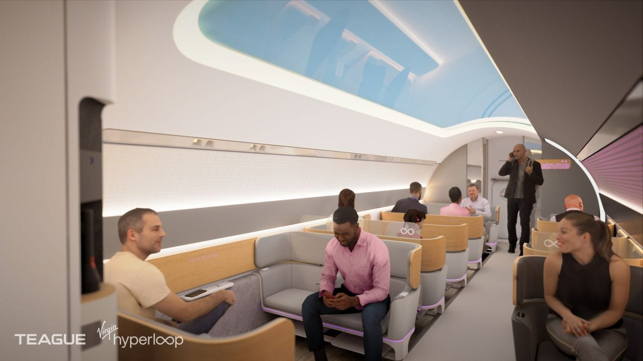Virgin Hyperloop-Pod-Interior-01