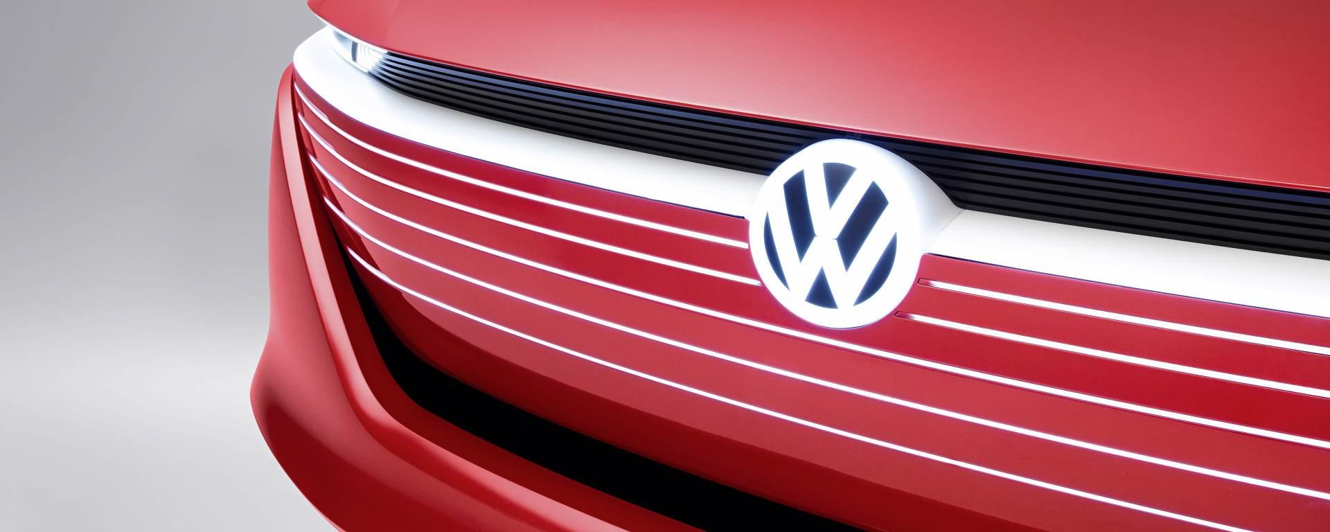 """Volkswagen è indagata negli States per il suo """"Voltswagen"""""""