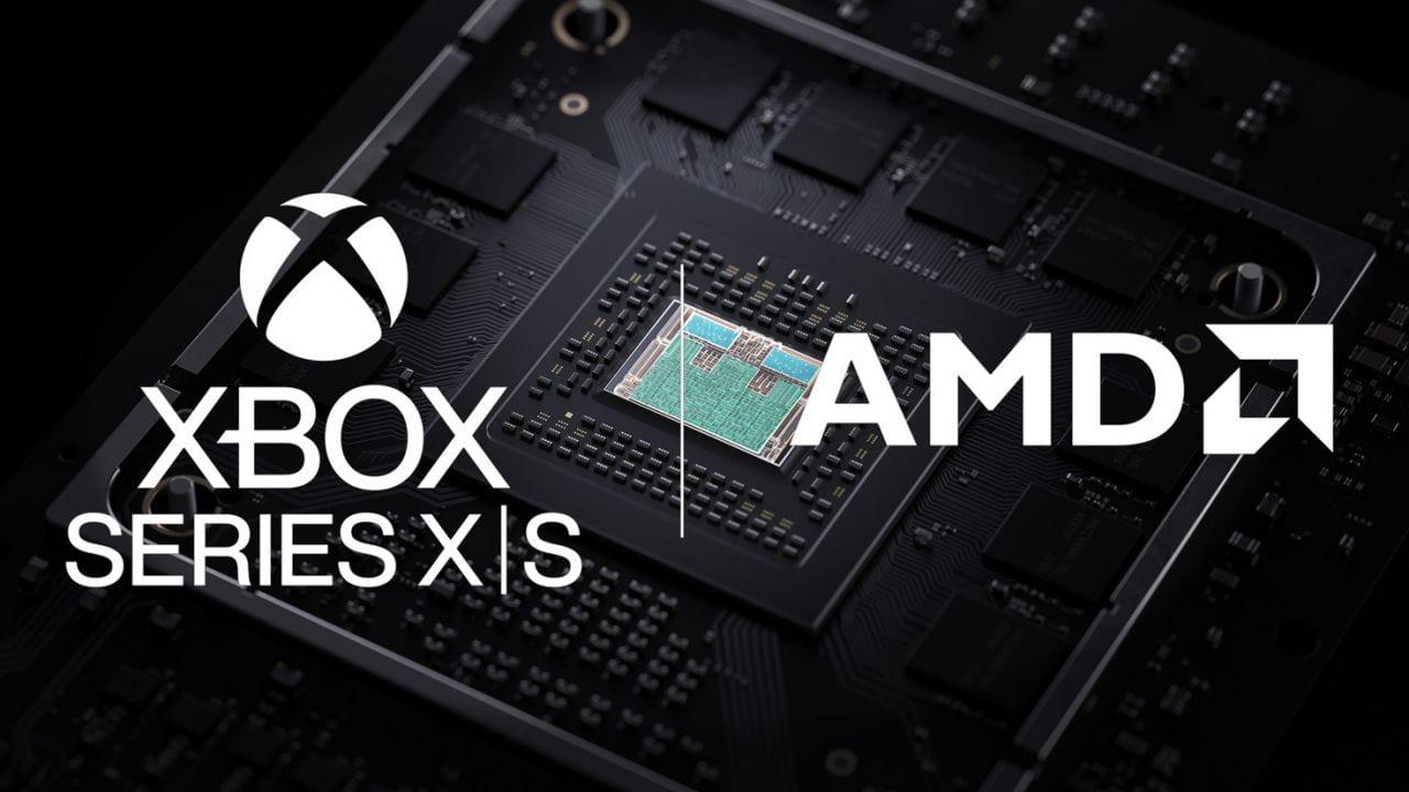 AMD conferma che sarà molto difficile stare al passo con la richiesta nel 2021