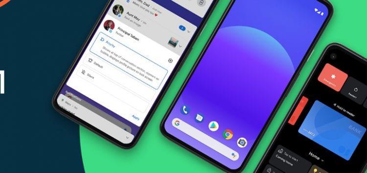 Google Play Store non accetterà APK, parte la sfida a Windows 11?