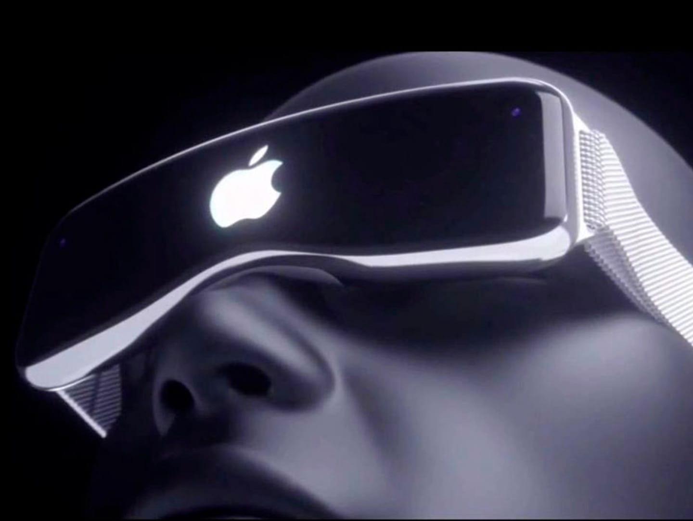 Apple punta forte su AR e VR: in sviluppo tre device