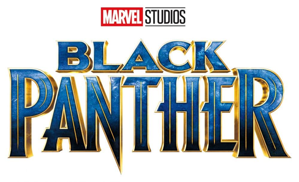Black Panther 2: Kevin Feige rivela i piani per il film