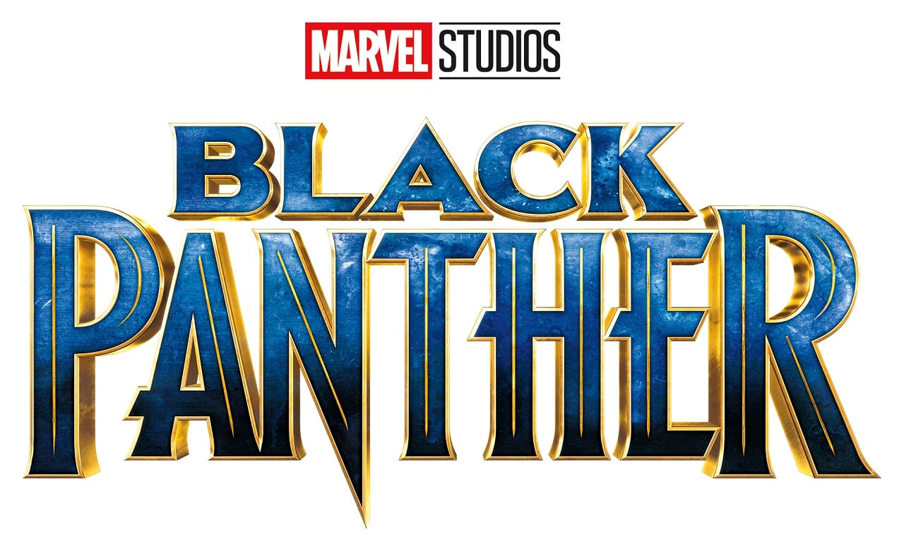Black Panther 2: Kevin Feige aggiorna i fan sul film