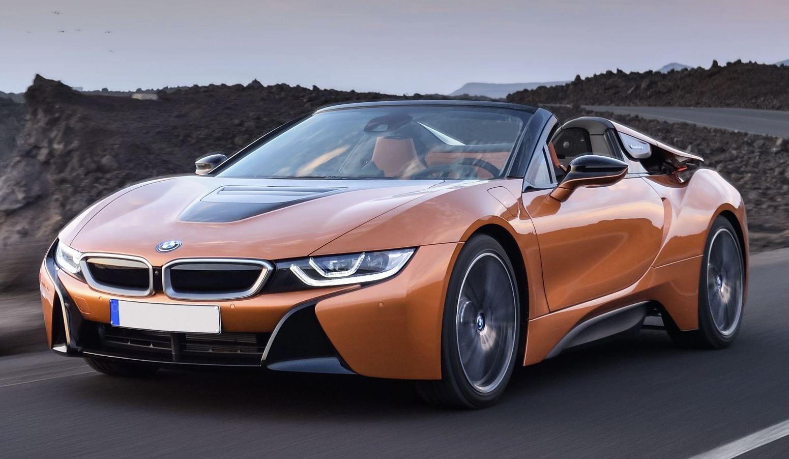 BMW e Audi, la formula Netflix è un fallimento: addio all'abbonamento per cambiare auto ogni mese