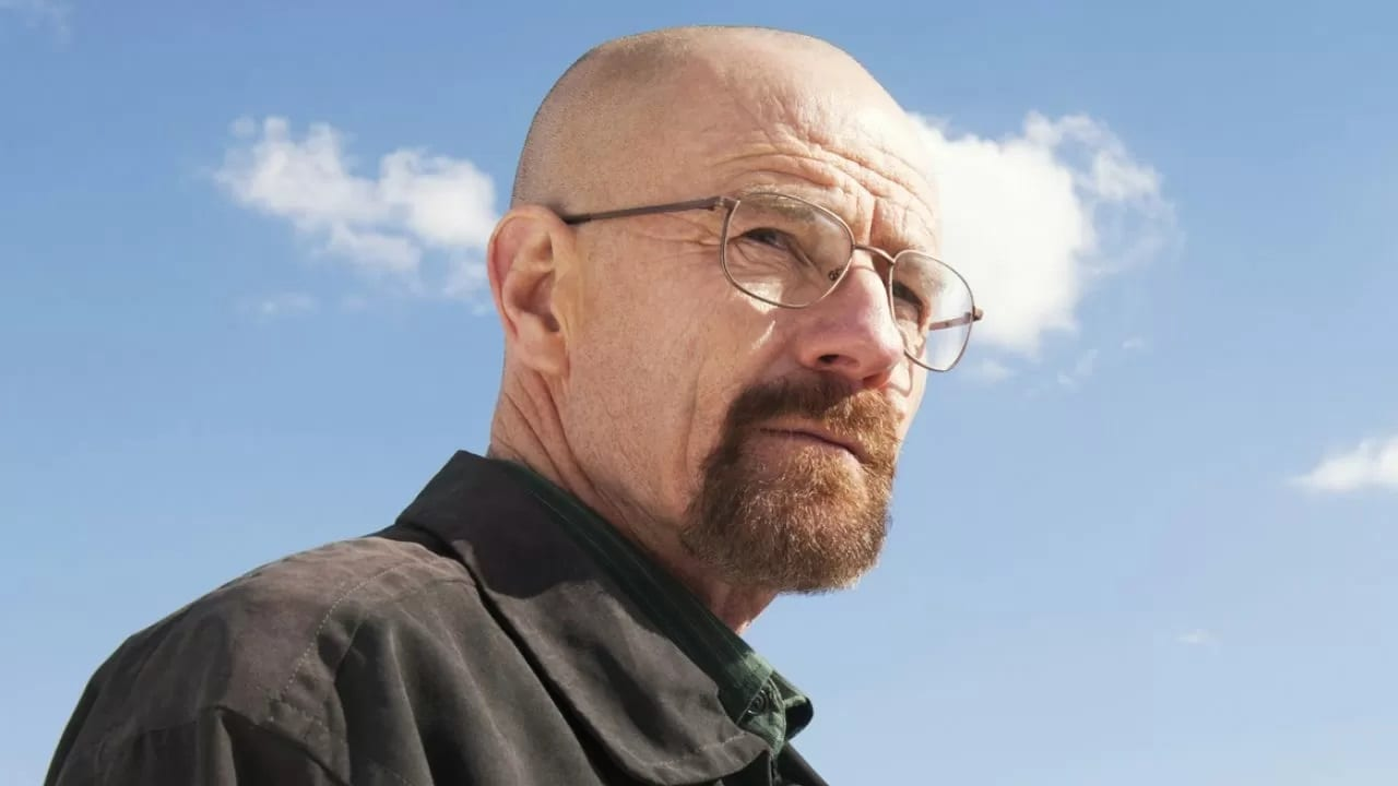 Breaking Bad: Bryan Cranston ha rischiato di dare forfait per via di Malcolm