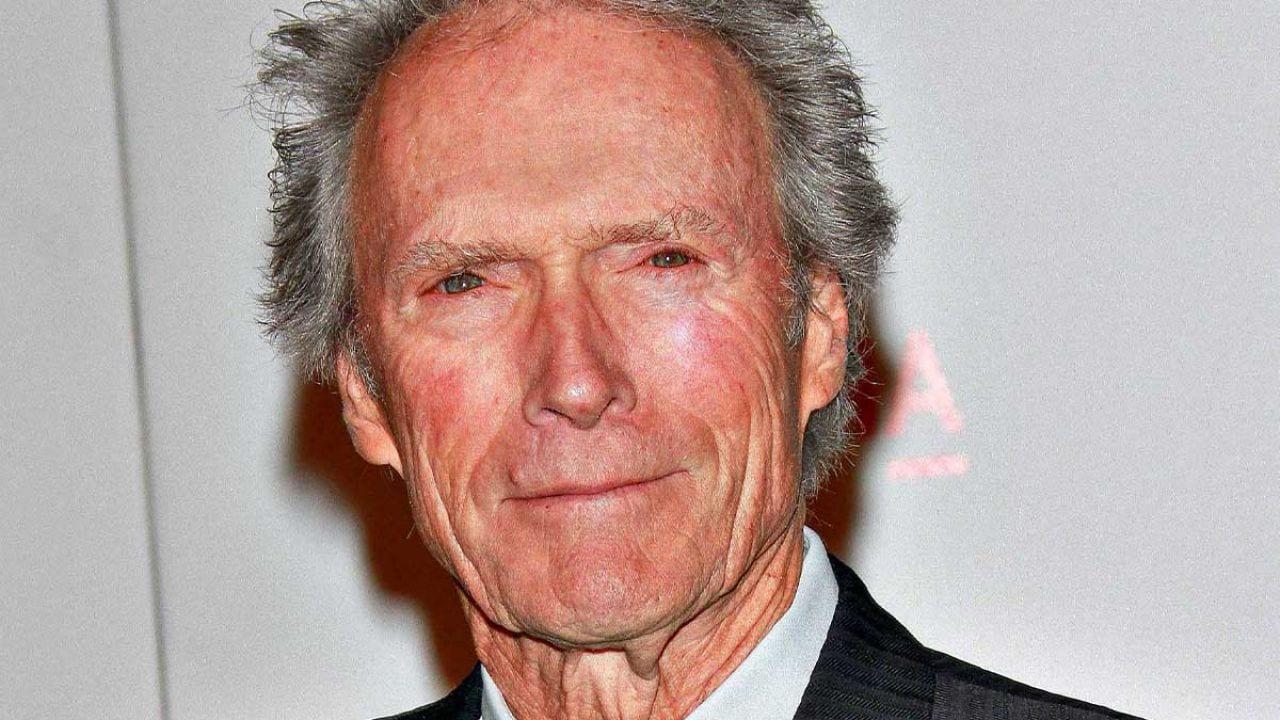 Cry Macho: Clint Eastwood ha terminato le riprese del suo nuovo film