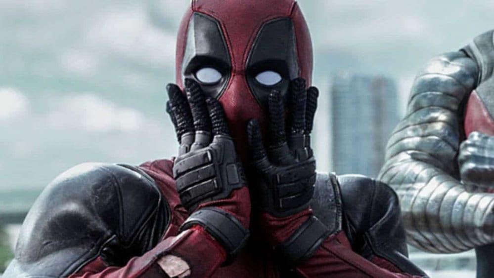 Deadpool 3 farà parte dell'MCU e sarà R-Rated, parola di Kevin Feige