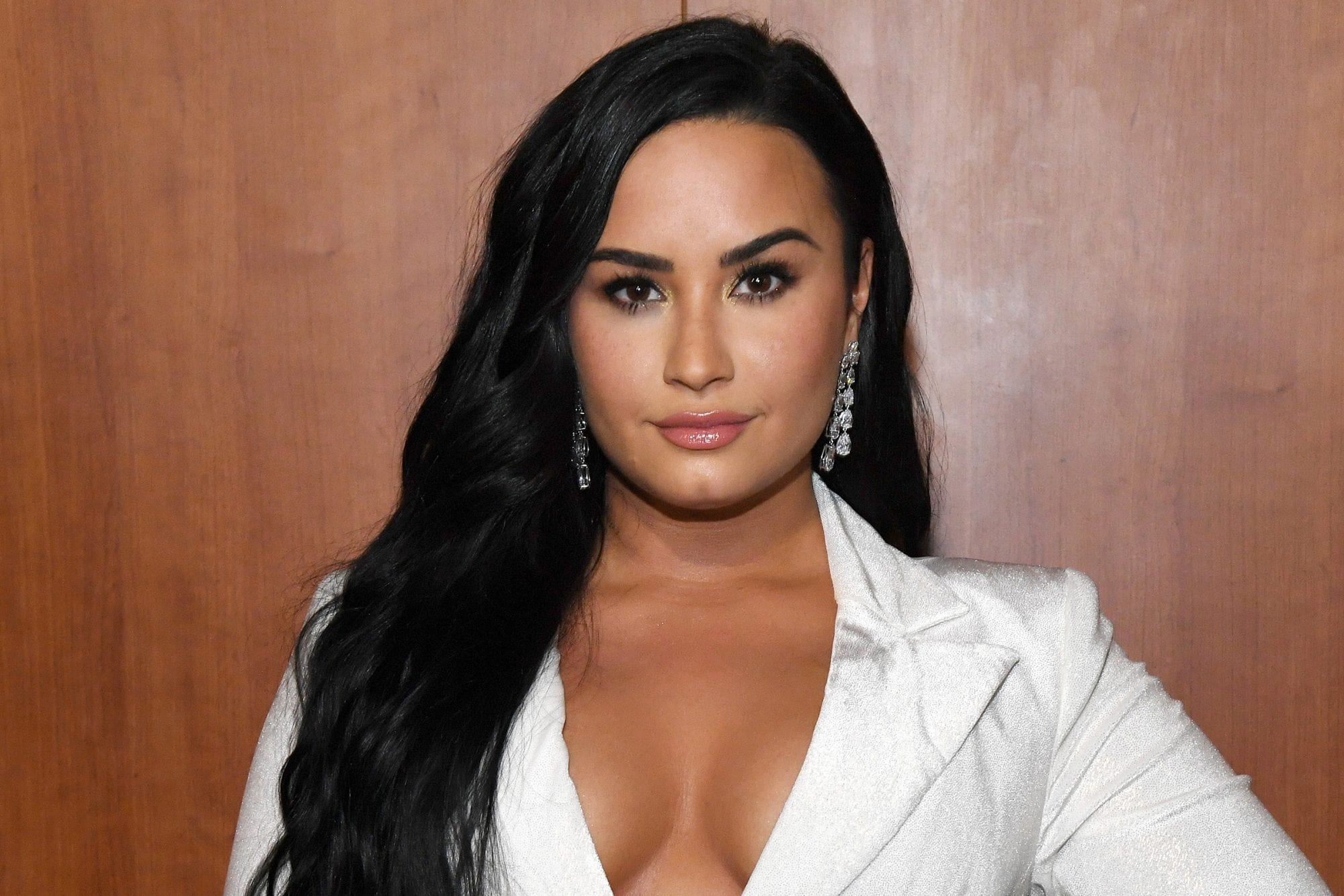 Demi Lovato: Dancing With the Devil la docuserie debutterà su YouTube