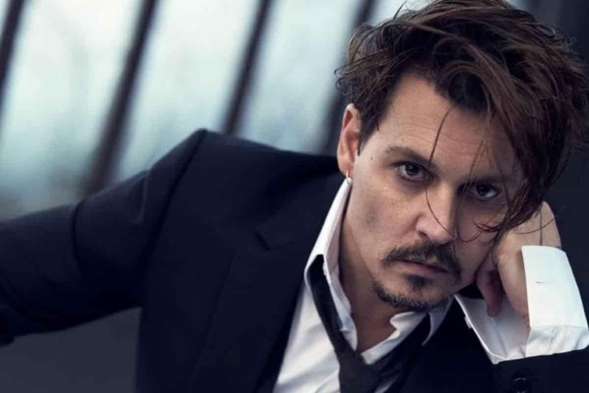 Johnny Depp: in arrivo un'altra sconfitta sul fronte legale?