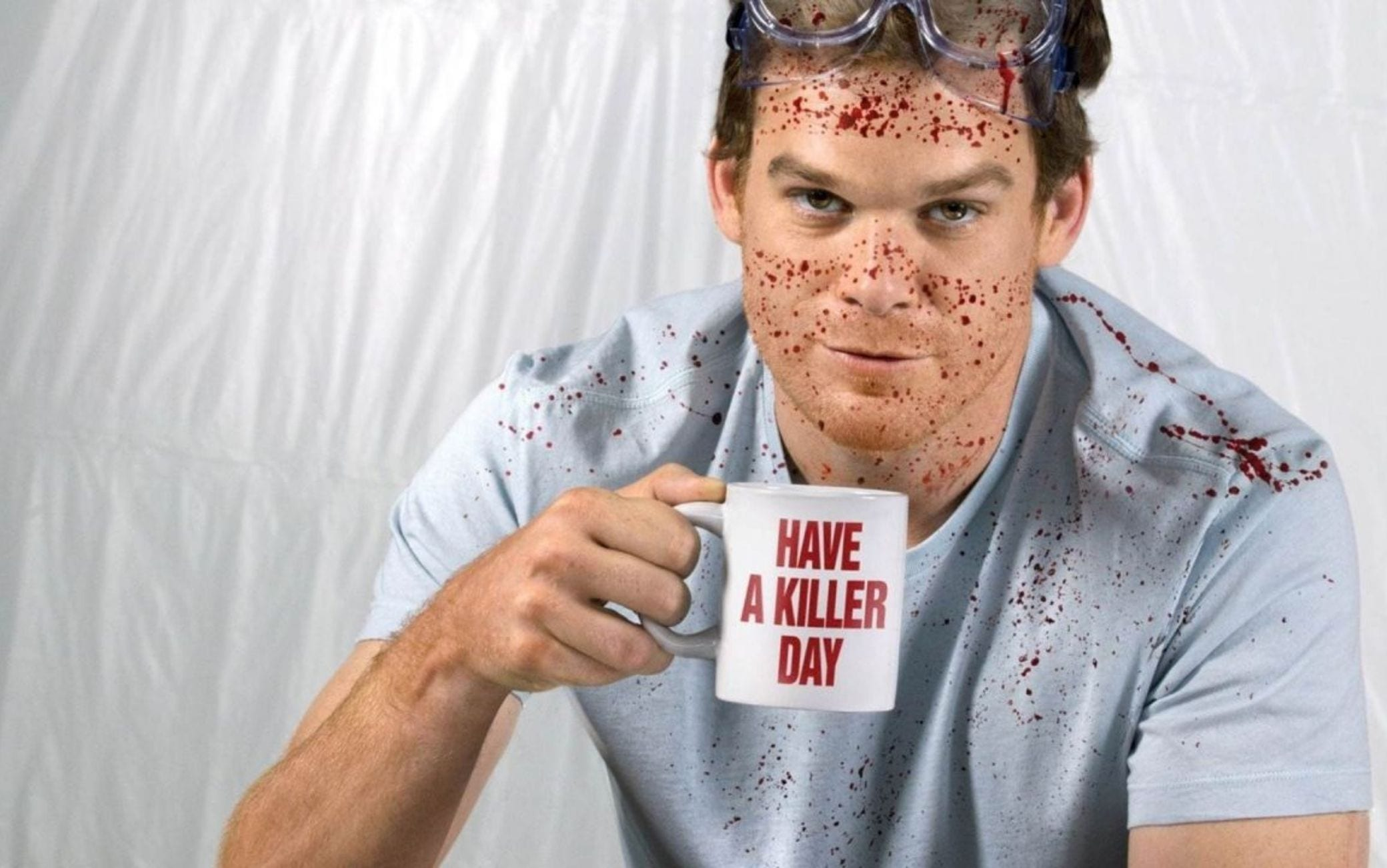 Dexter 9: David Magidoff si unisce alla serie revival