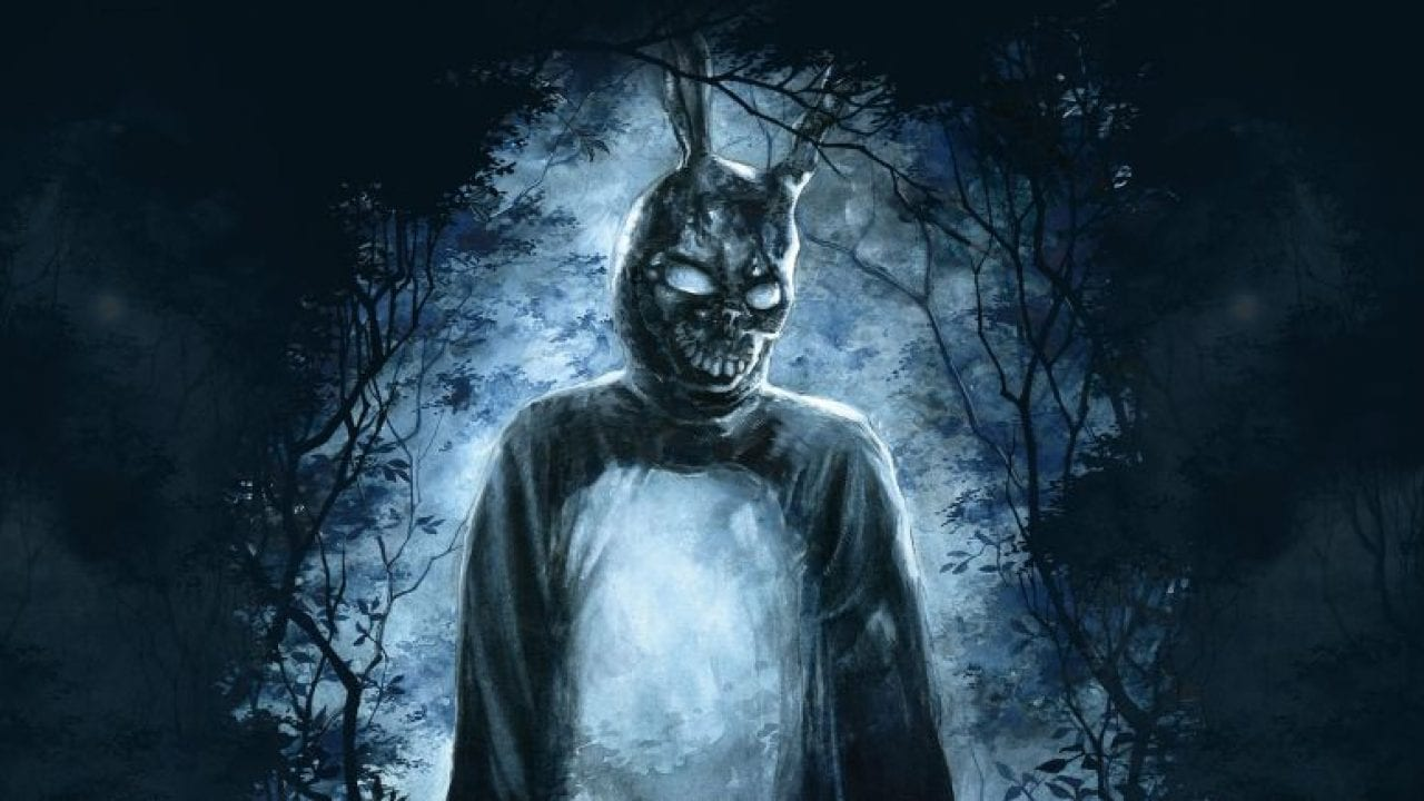 Donnie Darko: Richard Kelly parla di un possibile sequel