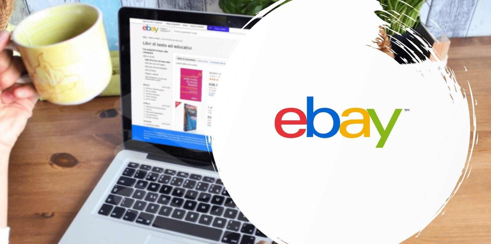 eBay e i bagarini tecnologici: una piaga da milioni di dollari