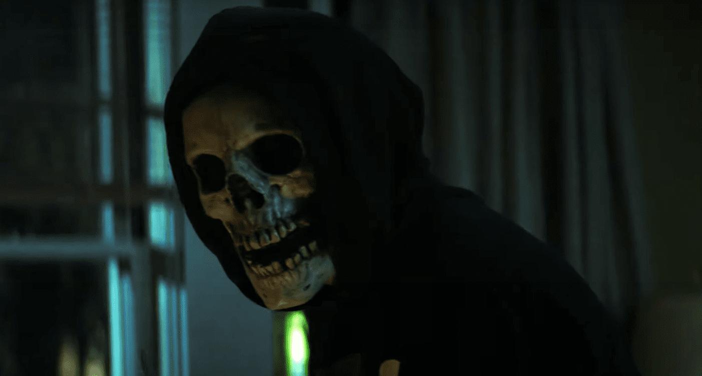 Fear Street: ecco le sinossi dei film Netflix tratti da R.L. Stine