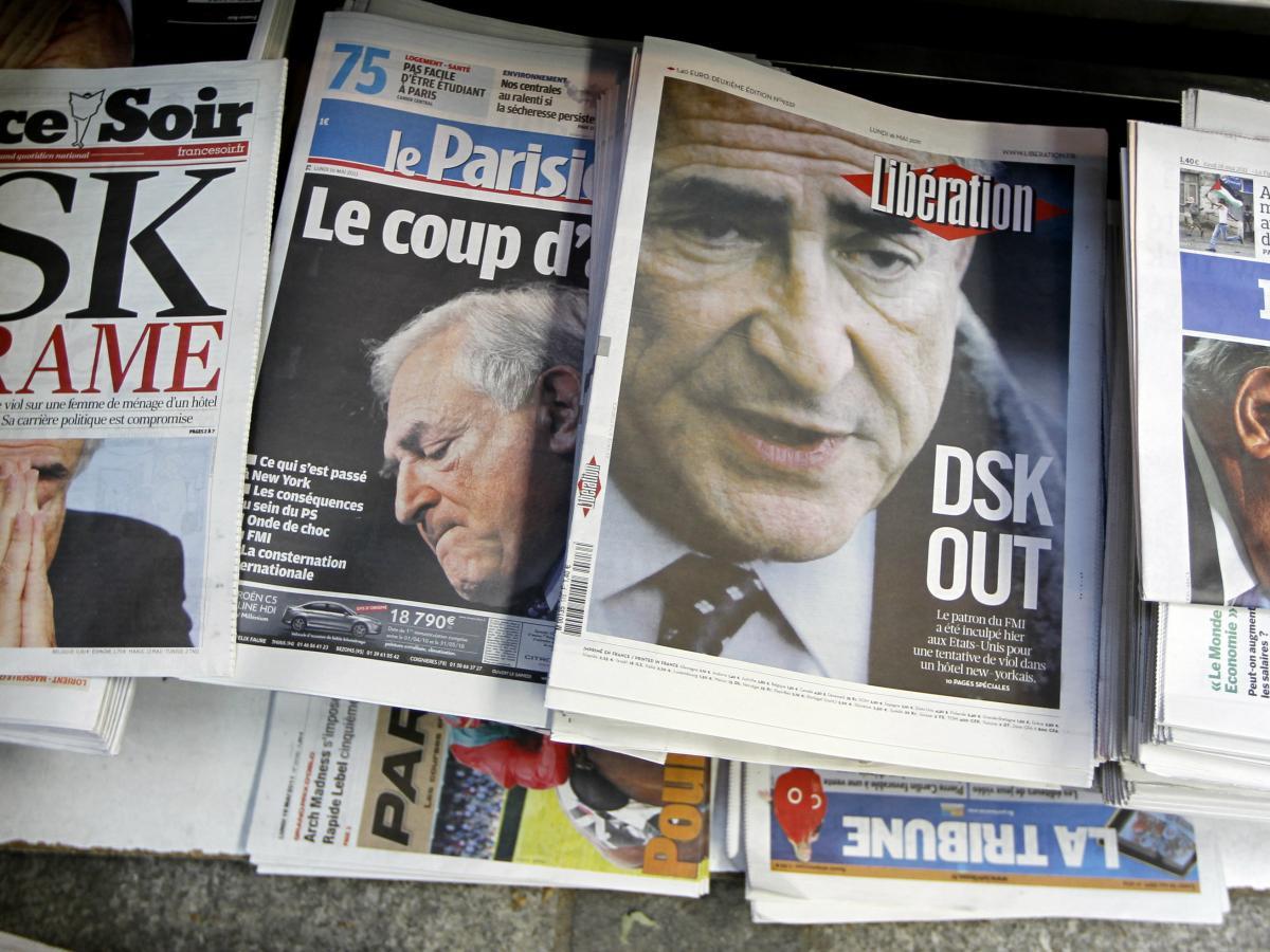 Google, storico accordo in Francia: via libera ai compensi per gli editori
