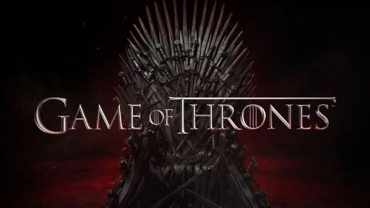Game of Thrones: in sviluppo tre serie TV spin-off