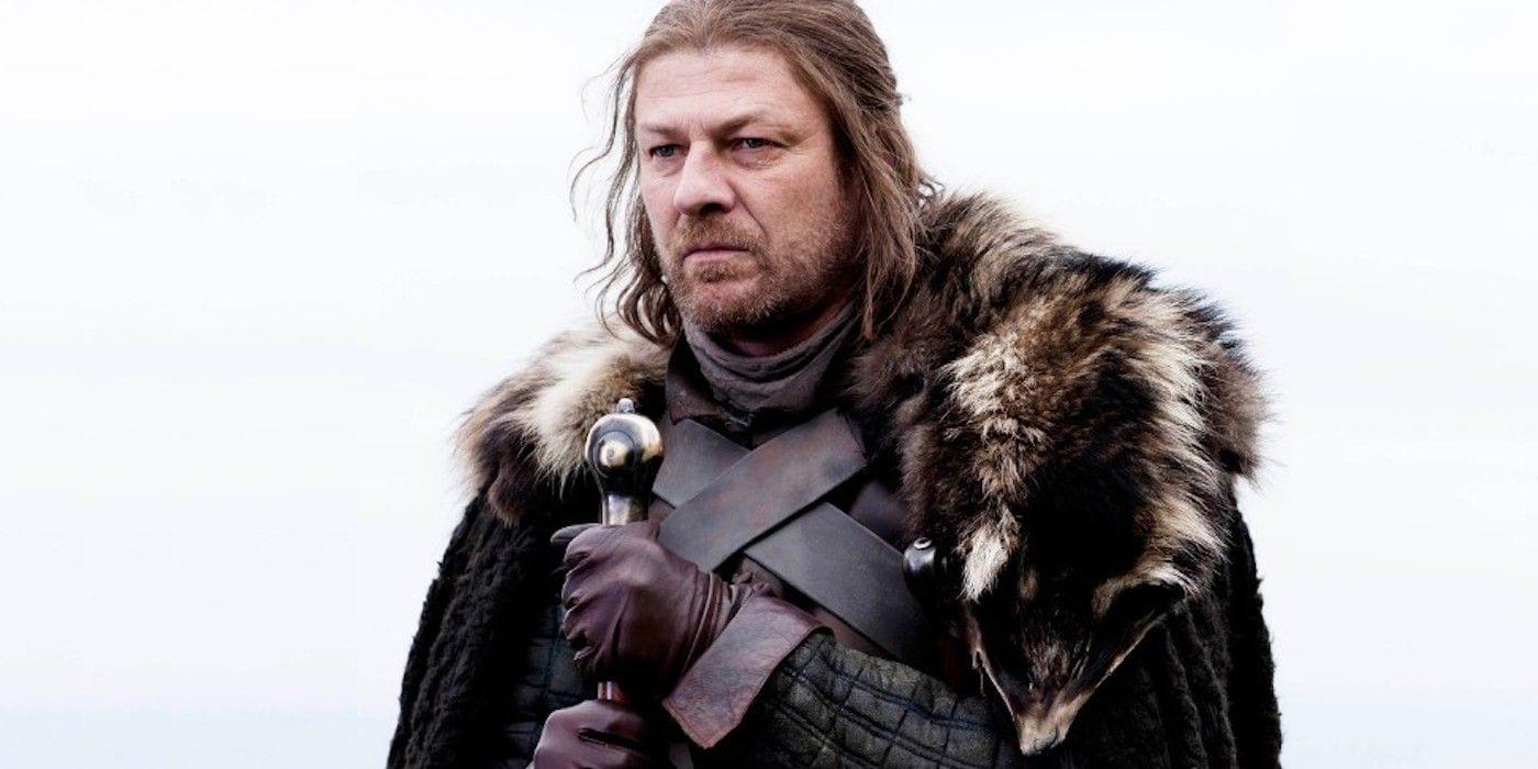 Sean Bean parla della scena della morte di Ned Stark 10 anni dopo