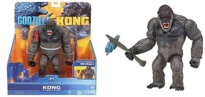 godzilla-vs-kong-axe-ascia