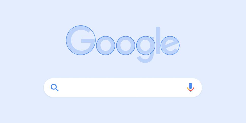 Google su mobile: le ricerche stanno per subire un restyling