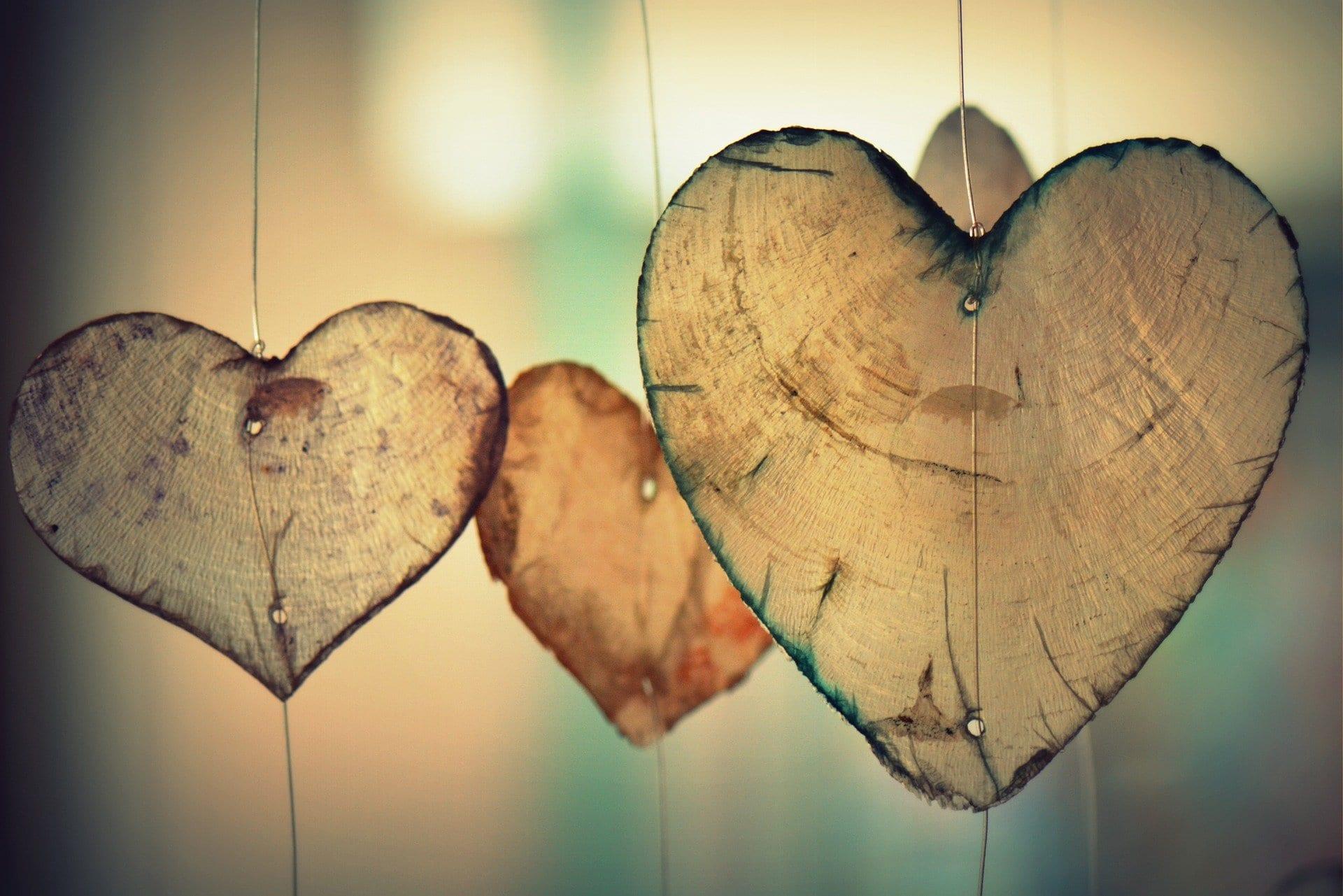 Un nuovo cuore artificiale potrebbe presto arrivare sul mercato