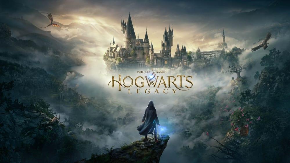 hogwarts-legacy-final