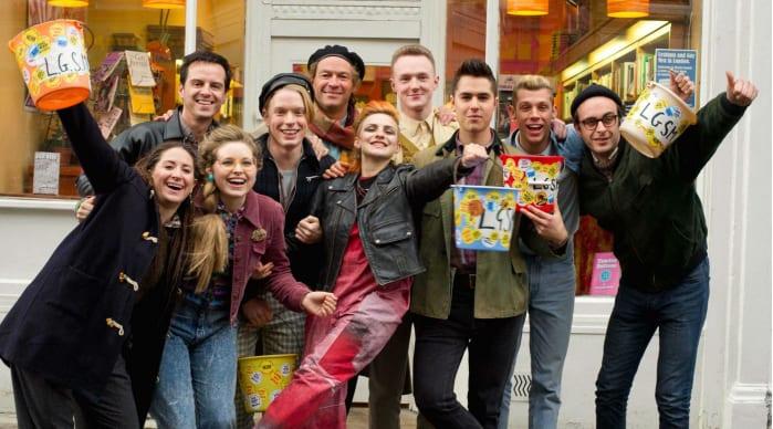 Pride Migliori film LGBTQIA+ dell'ultimo decennio