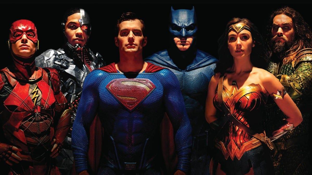 Infinity: tutti i film e le serie TV disponibili da febbraio