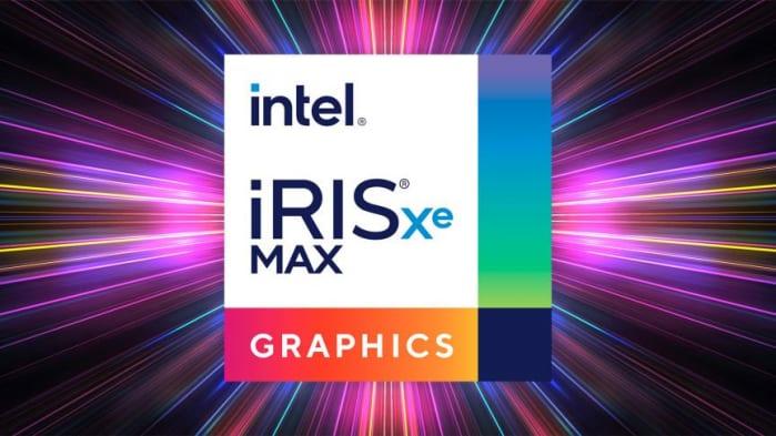 Intel Iris Xe Graphics: annunciata ufficialmente la prima GPU per PC