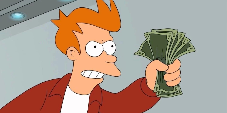 Kickstarter ha racimolato 23 milioni di $ per progetti videoludici nel 2020