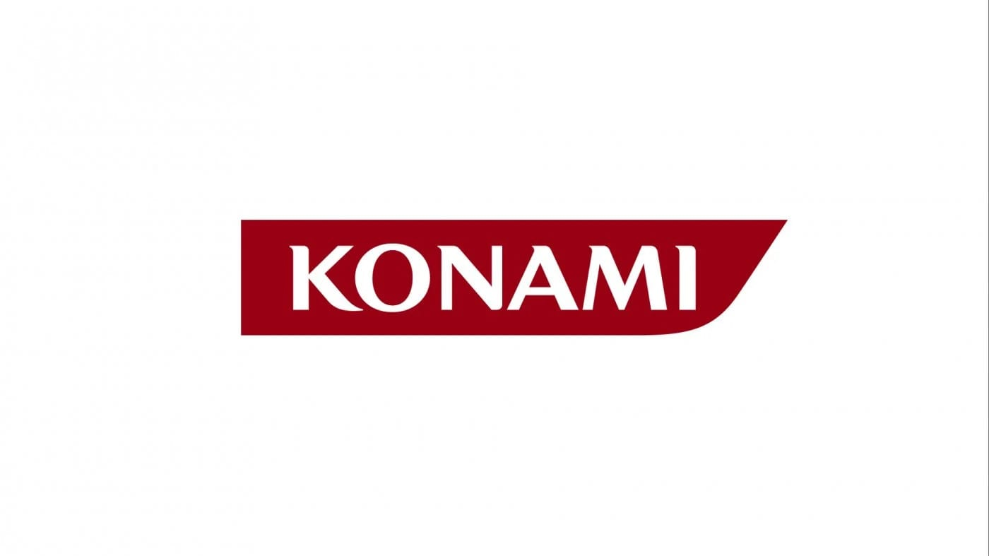 Konami smentisce i rumor sulla chiusura delle divisioni gaming