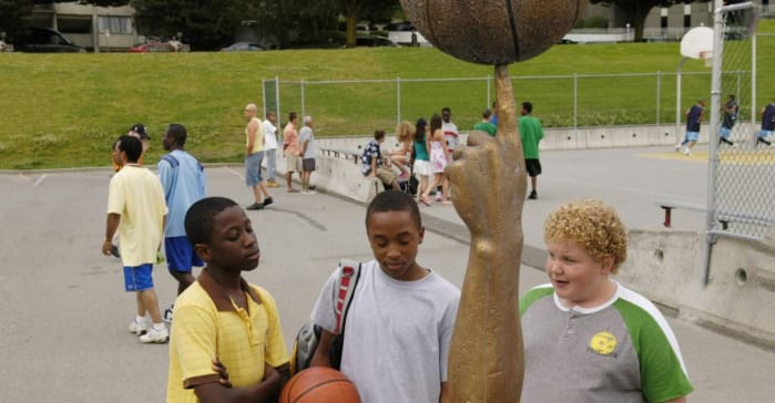 like-mike-2-streetball