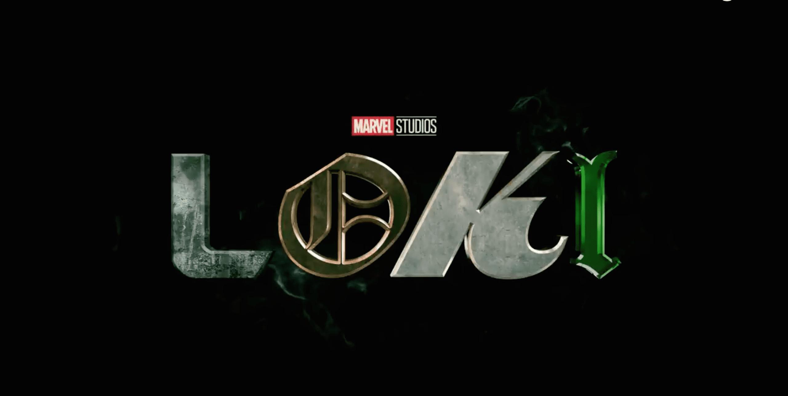 Loki: l'uscita della serie TV avverrà prima del previsto