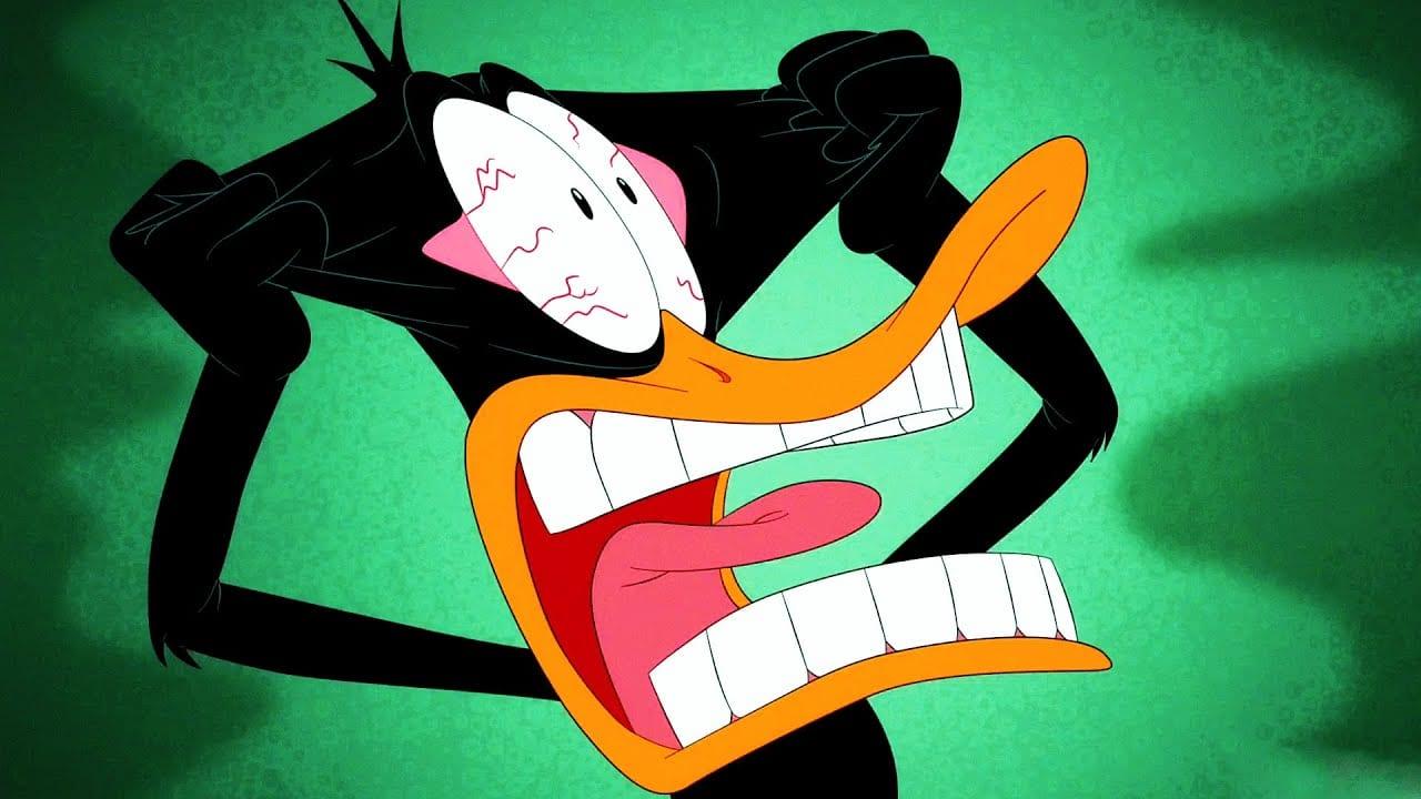 Looney Tunes: primo trailer dei nuovi cartoni su HBO Max